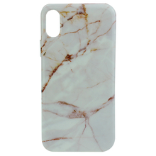 Competitive Price Good Quality Multi Customized Color Marble Phone Case for Iphone & Samsung