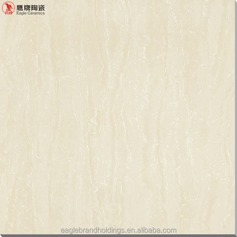 800x800 polished porcelain floor tile, nano glossy China supplier tiles