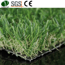 artificial grass artificial turf artificial lawn synthetic grass synthetic turf synthetic lawn