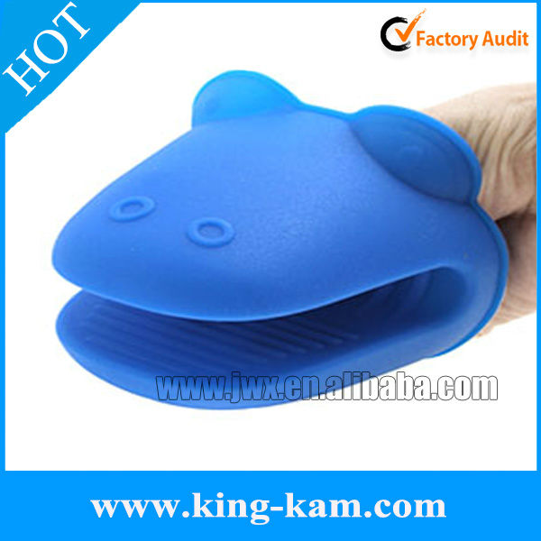 new silicone kitchen best oven gloves uk ladies leather gloves uk overstock uk