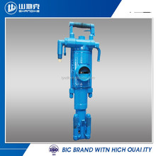 China factory direct supply YT29A pneumatic hand drill for sale