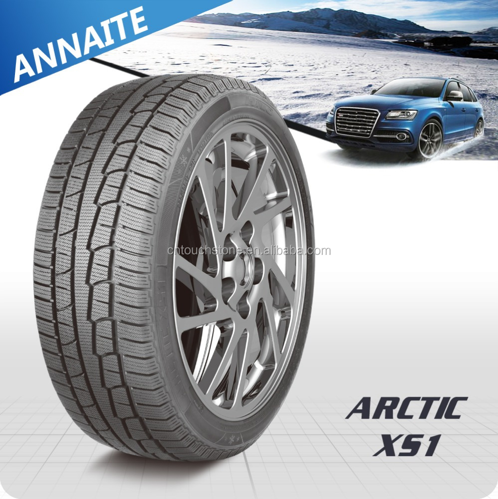China Chinese winter car tire