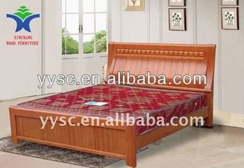 light teak color wood bedroom furniture buy bedroom
