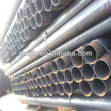 steel tube gals astm a53 products,mild weld steel tube weight