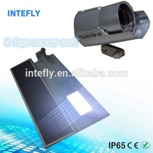 Popular solar powered traffic light street light crane solar energy water bucket heater with perfect performance