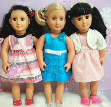 american girl doll with big eyes 18 inch american girl doll factory