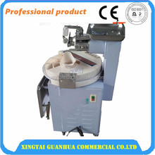 Manual dough divider rounder made in china