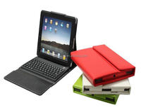 mini wireless keyboard for laptop,ipad,mobile