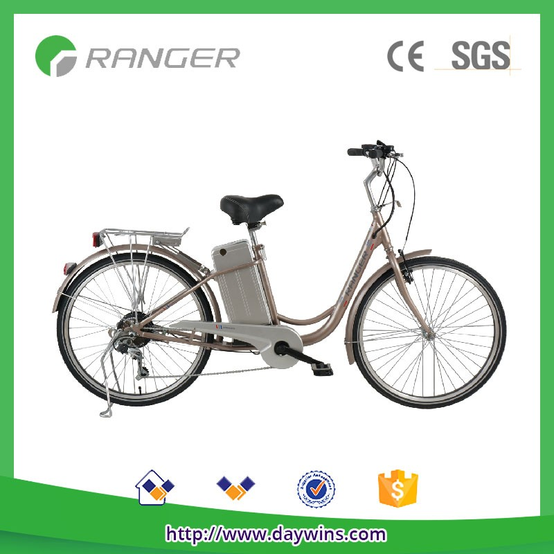 36v12ah city e bike for sale