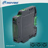 R1C Series Bus Power DC Signal Converter PLC module for Siemens & Omron PLC