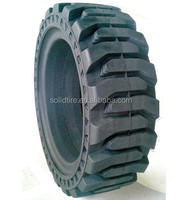 31x10-20 OTR solid tire