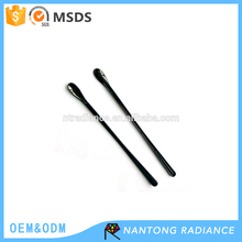 Economic and Reliable disposable plastic cocktail stirrer of China National Standard