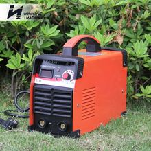 Factory best selling OEM low price digital inverter welder