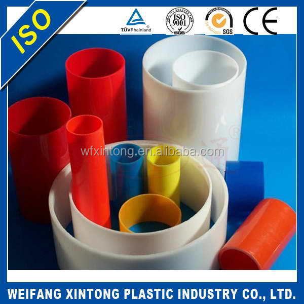 2015 Hot new customized ppr and pvc pipe fittings