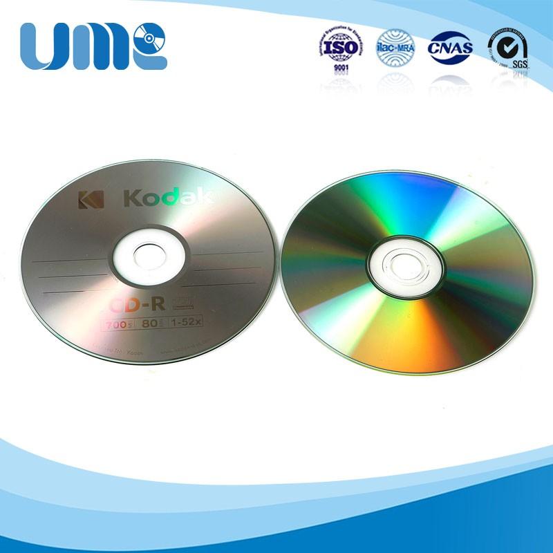 cd-r 030