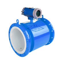 "Low cost 1/2"" DN15 electromagnetic flow meter china with 800LPH and Best Service"