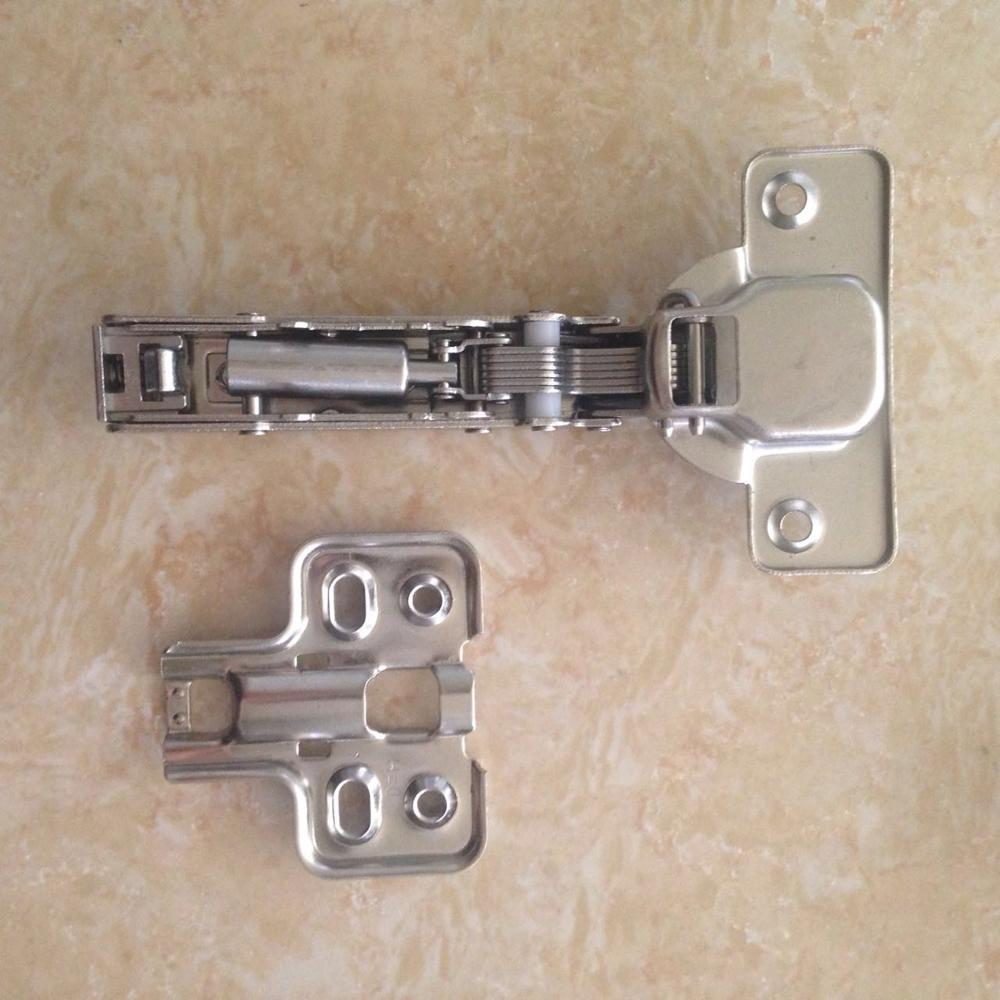 iron material door hinge for cabinet