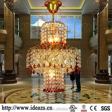 C98177 antique tiffany chandeliers ,discount chandeliers ,crystal lamp chimney