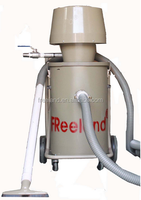 Pneumatic Vacuum Dust Collector