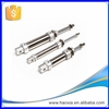 MA Stainless Steel Mini Pneumatic Air