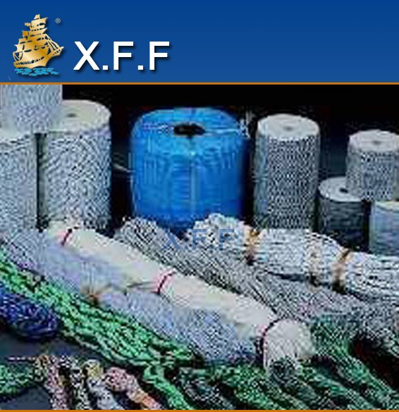 fish net lead line wholesale