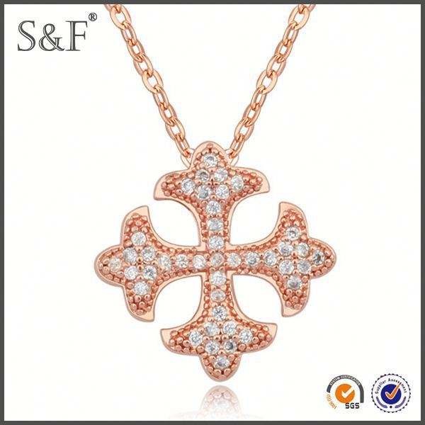 Professional Factory Sale!! Fashionable jewelry wholesale in bangladesh
