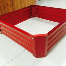 Wholesale best raised garden beds