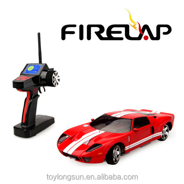 Inculding led car light 1/28 scale best 4wd rc drift car
