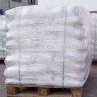 supply EDTA pure Acid/Ethylenediaminetetraacetic Acid