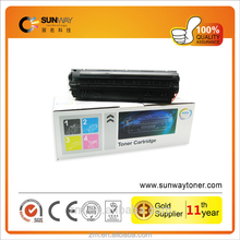 Office supplies !CE285A compatible laser toner cartridges for HP1102 /1132 /1212/1100 printer cartridge
