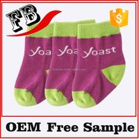 anti slip soft baby boy names unique pictures socks