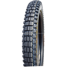 with high quality and competitive price,Cheap China motorcycle tyre 3.25-18 3.00-17 3.00-18