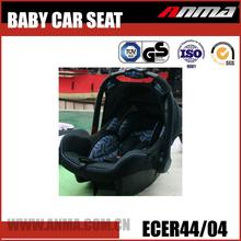 Comfortable car seat for kids baby doll car seat