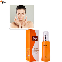Promotional natural face beauty pakistan, skin firming cream for black women