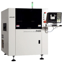 smt Solder Paste Printing Machine smt screen printer Factory Price