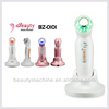 Rechargeable Ultrasonic Photon Skin Cleansing And