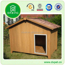 DXDH003 heavy duty wholesale dog kennel for Australian market
