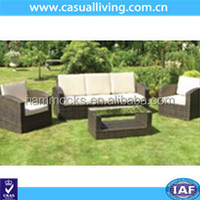 patio furniture, rattan furniture