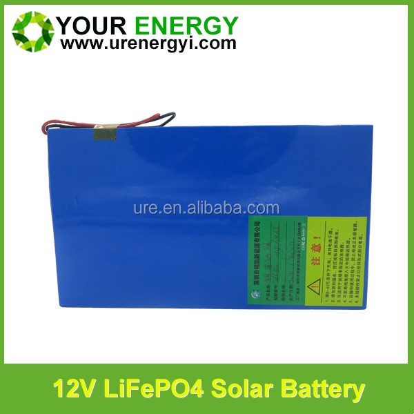 high quality 24v 10ah li ion battery with PCB android tablet replacement battery