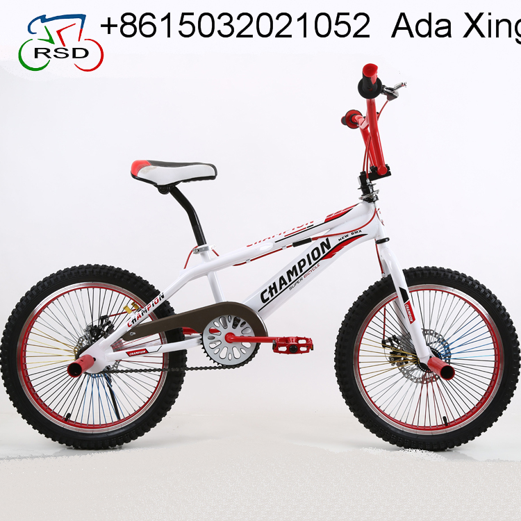 china exports and imports bmx bikes blue and white,cycling bicycles amazing bmx bikes,for sale bmx bike alibaba manufacturer