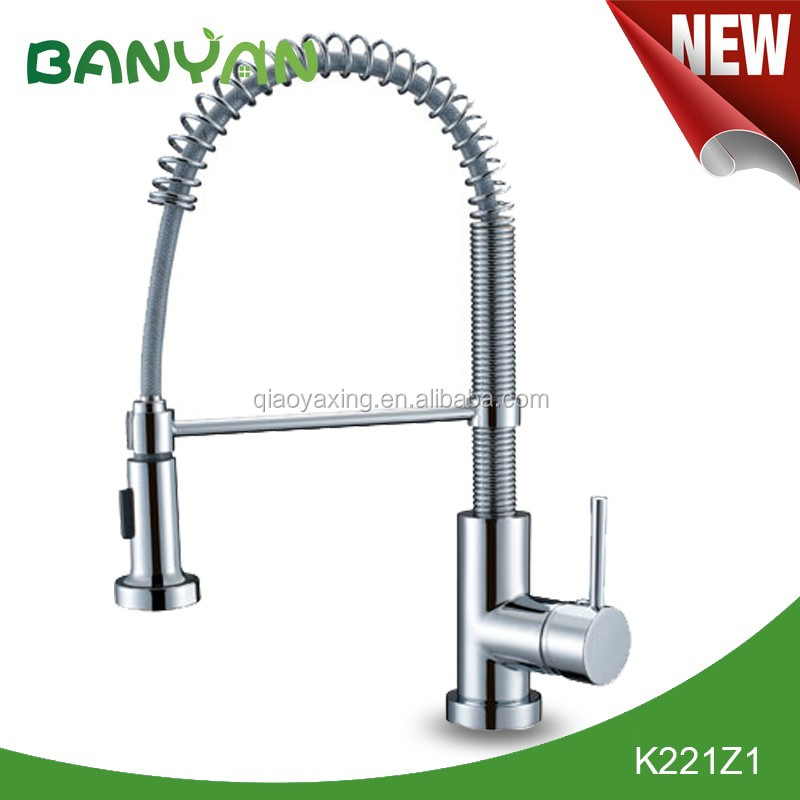 new style industrial kitchen faucet buy industrial industrial kitchen faucet pertaining to household