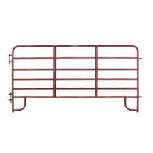 galvanized cattle fence cow farm Cheap Cattle Panels for sale