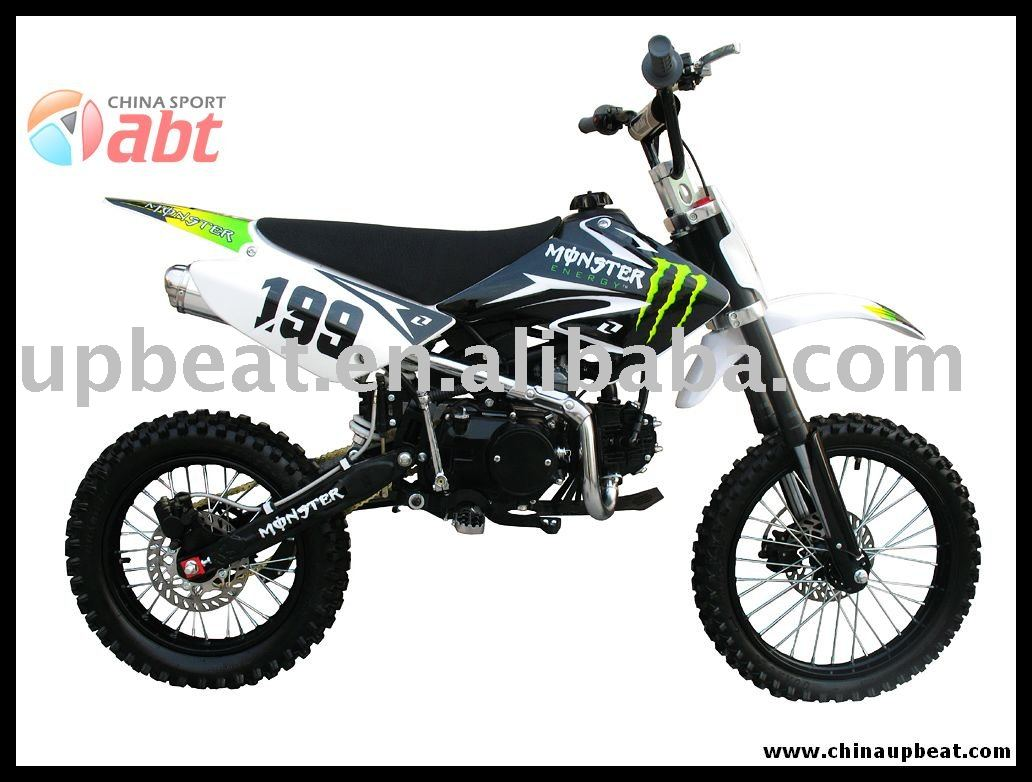 CRF70 125CC dirt bike,good quality dirt bike