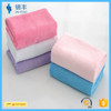 E-cloth General Purpose Cleaning Cloths40x40JF29