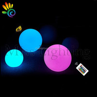 RGB Color Changing Led Grow Lights