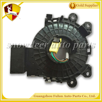 Wholesale Steering Wheel Airbag 25554-3AW9A Spiral Coil Sub-Assy Clock Spring for Japanese car