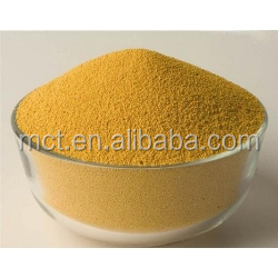 2017 good quality Soybean meal 46% & the lowest price