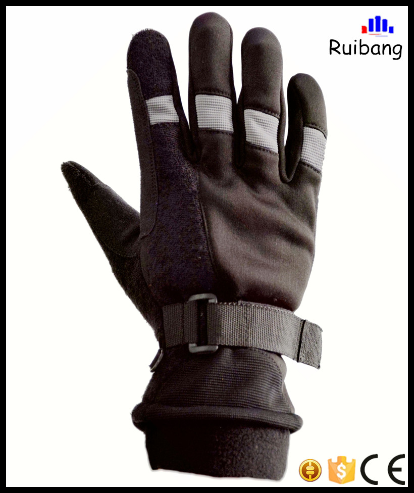 Professional Sport Cycling Glove/Bicycle Glove/Mountain Bike Gloves