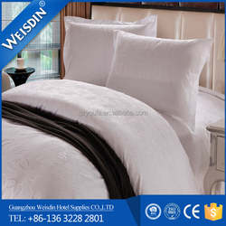 2016 new design bedding sets OME high quality mulberry silk quilt