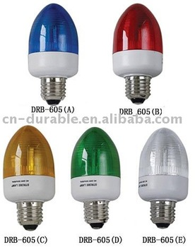 best quality flashinglight DRB-605 click to see more items